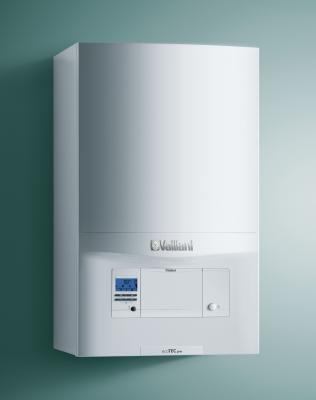 Centrale termice Vaillant ecoTEC pro 23kw
